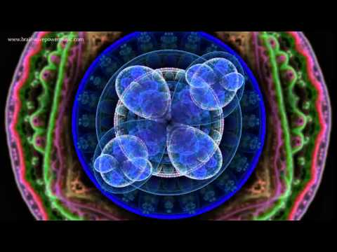 RELAXING Massage Music with Tibetan Bells - Relaxation and Stress Relief - SPA MUSIC