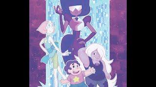 Steven Universe Comic Dub - Issue 1