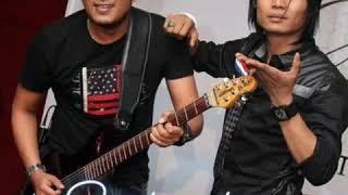 Gambar cover Setia Band - Sahabat