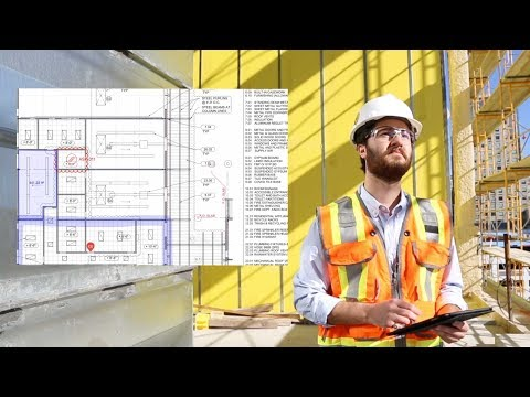 Fieldwire   Field Management Platform for Construction
