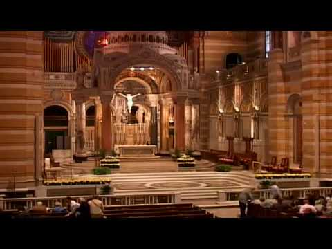 Episcopal Ordination of Mark S. Rivituso - Archdiocese of St. Louis Live Stream