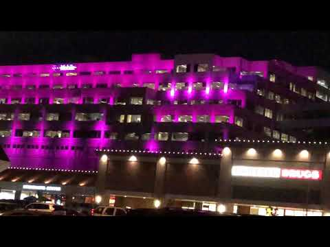 T-Mobile Headquarters Factoria Bellevue Seattle WA