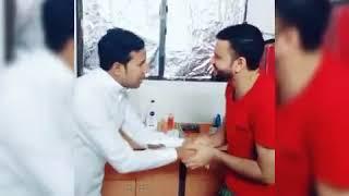 New Bangla funny 2018 (tiktuk)