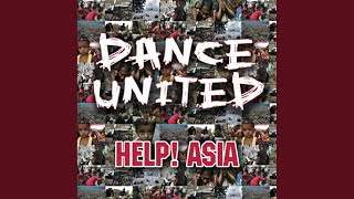 help! ASIA (Vaganzza Emotional TV Mix English)
