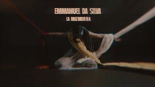 Emmanuel Da Silva - La Mazmorra (Official Music Video)