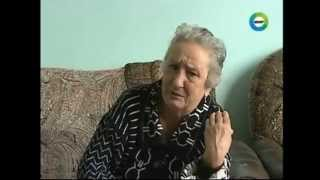 Скачать Знаменитая воровка в законе празднует свое 75 летие