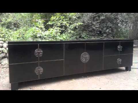 Muebles chinos taller decorativa chile for Muebles contemporaneos chile