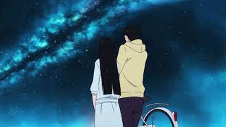 Is This Love - ( Reverb + slow ) - DOKTOM - ( Kismat Konnection )