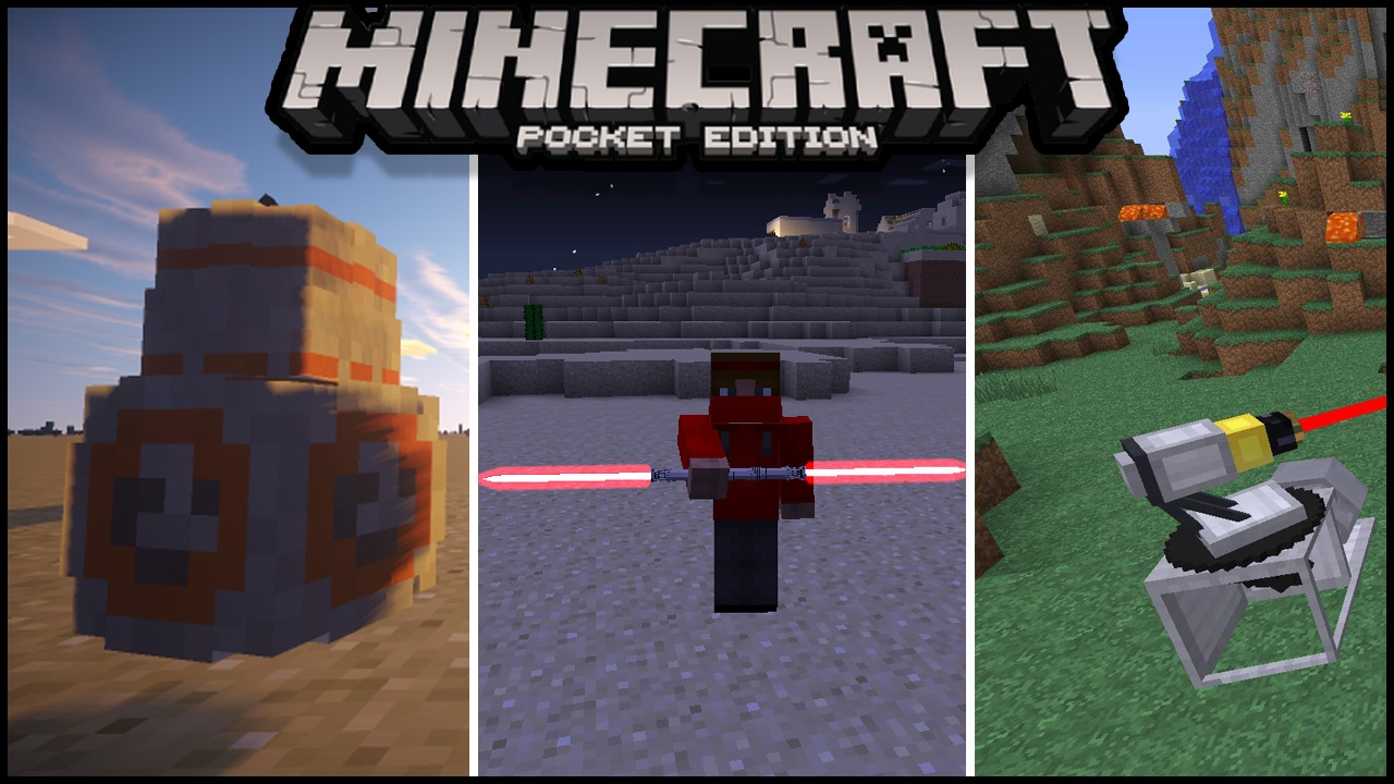 minecraft mod pack free download
