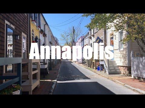 Annapolis Croquet -- St John's College | Regina's Travels