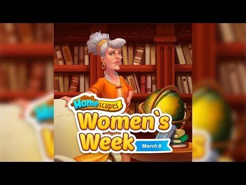 Women's Week: The Story of Indira Gandhi