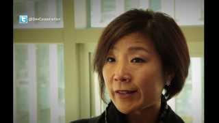 Interview with Youngju Oh - Director, Development Policy, Korean Ministry of Foreign Affairs