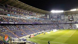 Estadio José Zorrilla Valladolid Castilla y León Spain | Stadium of Real Valladolid CF