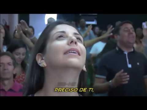 Ana Paula Valadão revela venda de patrimônio para doar a projeto missionário - Notícias Gospel Mais
