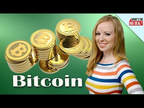 Bitcoin Goes Legit, but What's the Catch?