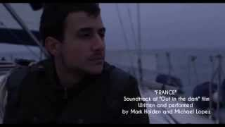 Out in the dark - France (Soundtrack)