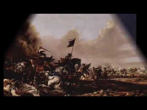 Die großen deutschen Generäle und Feldherren
