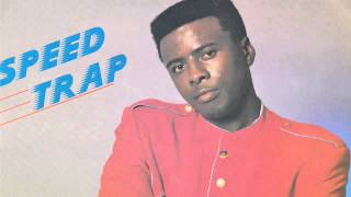 Spirro -  Ma Hero (Dub Mix)