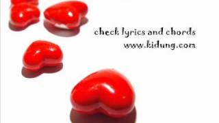 Hati Yang Gembira - Yehuda Singers