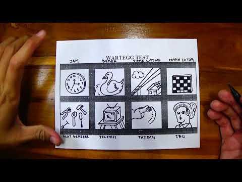 cara-mudah-mengerjakan-soal-psikotes-wartegg-test