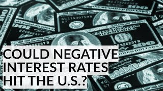 negative-interest-rates-are-here--