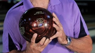 How to Increase Ball Speed | Bowling