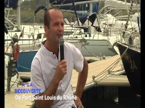 Port Saint Louis du Rhône.mp4