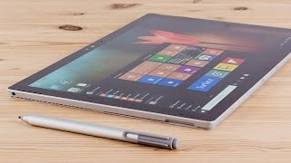 5 Best Windows Tablets You Can Buy In 2017 thumbnail