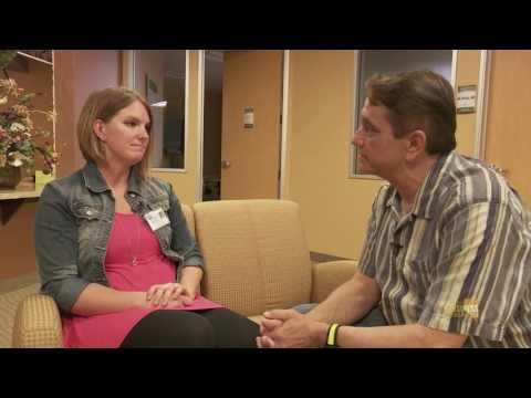 eWomen Network/ Virtu Care/ For Kids Fdn./ Sunflower of Provence/ Seen on NV Business Chronicles