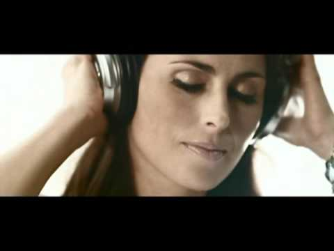 ARMIN VAN BUUREN pres. DJ Shah Feat. Chris Jones - Imagine a world without emotion... Imagine a World without LOVE... - радио версия
