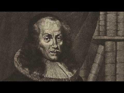 Pietism ja selle levik Eestis - Rudolf Paul Korp