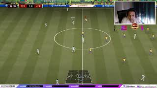 Packs & Weekend League #8 | LIVE FIFA 21 GAMEPLAY | INDIAN FIFA STREAMER