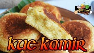 vuclip Bekasi Street Food Kue Kamir [Eng Subtitle] - Asta And Food