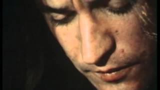 Watch Jack Bruce Folk Song video