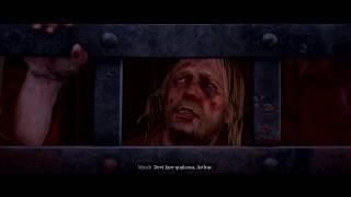 Red Dead Redemption 2 Walkthrough Part 15