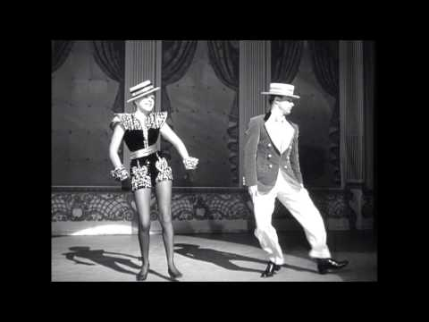 Judy Garland & Gene Kelly - Ballin' the Jack