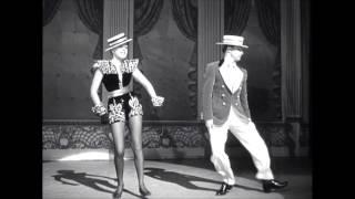 Judy Garland & Gene Kelly - Ballin