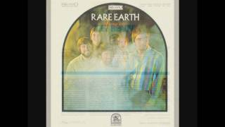 Rare Earth - Get Ready [part1]