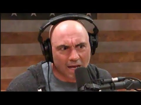 Joe Rogan - Should Government Pay For Transgender Surgery?