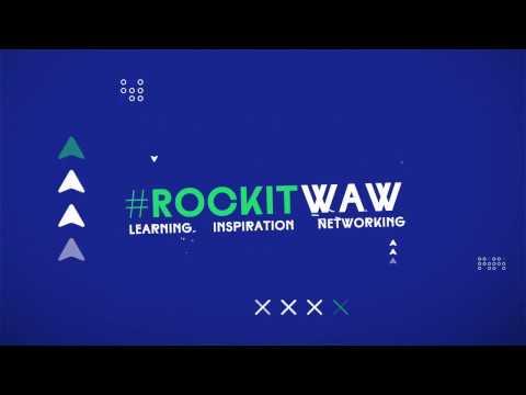 Rockit Warsaw