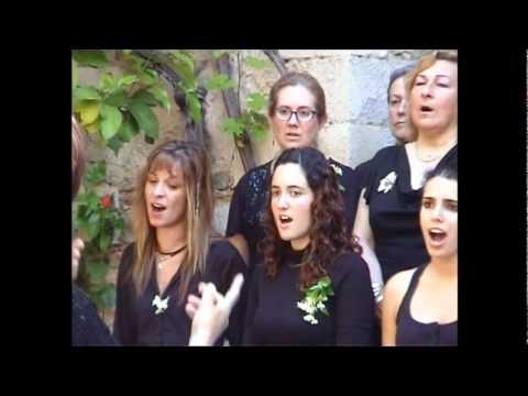 Maig, E. Toldràиз YouTube · Длительность: 3 мин3 с