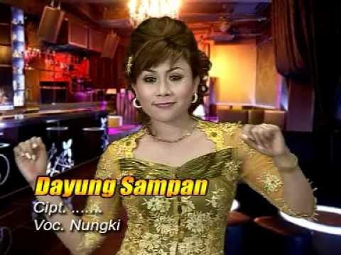 DAYUNG SAMPAN by NUNGKI.wmv