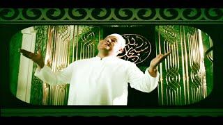 Download HADDAD ALWI ft. ANTI - Marhaban Ya Ramadhan