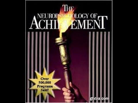 Neuropsychology of achievement