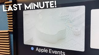 WWDC18: Last Minute Leaks and Predictions!