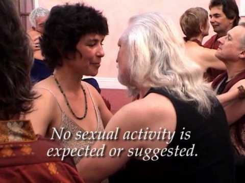 The tantric secrets of sacred sex, nude hot girls in bikinis gif