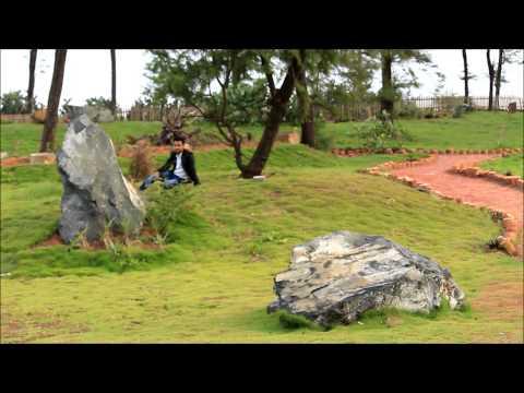 Sad song Hamari Adhuri Kahani Casting Ujjwal Patel
