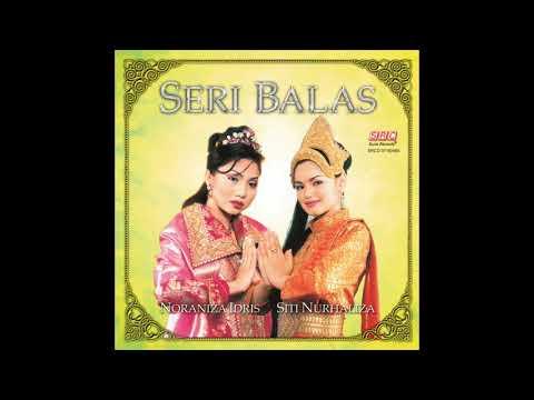 Siti Nurhaliza - Walinong Sari ( Lagu Rakyat )