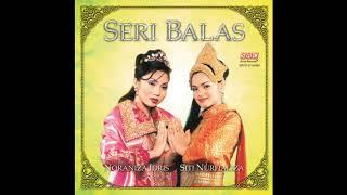 Download lagu Siti Nurhaliza - Walinong Sari ( Lagu Rakyat Negeri Pahang )