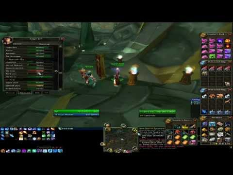 wow mage exalted aldor to exalted scryers youtube rh youtube com Neverwinter Scryer Scryer Gril